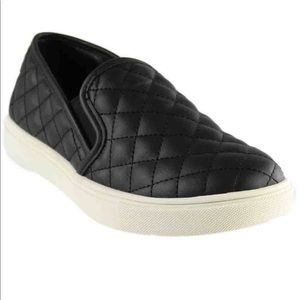 Women's Steve Madden shoes